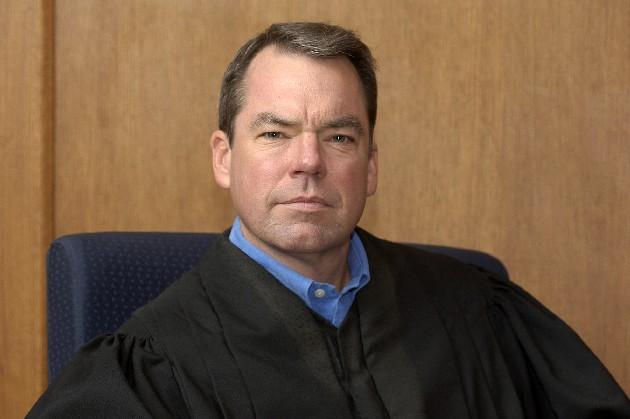 """Brady v. Maryland: what are """"Brady violations""""?"""
